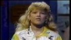 Kids Incorporated - Say You, Say Me