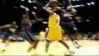 Kobe Bryant Video Mix