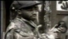 Kool G Rap & DJ Polo - On The Run