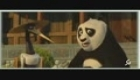 Kung fu Panda: I'll Make A Panda Out Of You