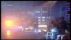 Kylie Minogue - Locomotion (live 1988 , TOTP2)