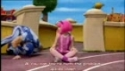 LazyTown-there´s always a way