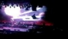 Led Zeppelin-Stairway to Heaven-O2 London-10 December 2007.