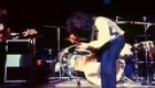 Led Zeppelin - Whole Lotta Love - Royal Albert Hall - 1970
