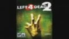 Left 4 Dead 2 Soundtrack Midnight riders-one bad man