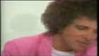 Leo Sayer -More Than I Can Say