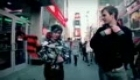 Lessons Learned Video by MATT AND KIM
