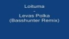 Levas Polka (Basshunter Mix).