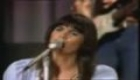 LINDA RONSTADT-SILVER THREADS AND GOLDEN NEEDLES
