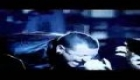 Linkin Park - Given Up