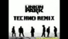 Linkin Park - What I ve Done (Techno Mix)