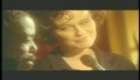 Lisa Stansfield and Barry White - All Around The World