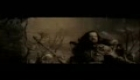 lordi-this is halloween