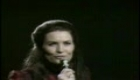 Loretta Lynn - I'm Getting Ready To Go