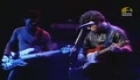 Lou Reed - Walk On The Wild Side (Live 1982)