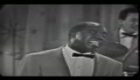 louis Armstrong-Oh when the saints go marching in