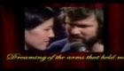 Loving Arms - Kris Kristofferson and Rita Coolidge