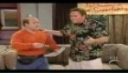 Mad TV - Arnold's Superfantastic Musical