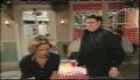 Mad TV - Steven Segal`s America