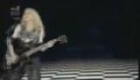 MADONNA - HUNG UP (Sticky and sweet tour)