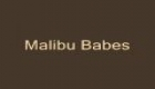 Malibu Babes - Toy Soldiers