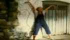 Mamma Mia The Movie - Mamma Mia FULL VIDEO