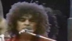 Marc Bolan and T-Rex - Hot Love (1971)