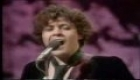 Marc Bolan ... I Love To Boogie