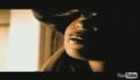Mary J.Blige - Love Is All We Need