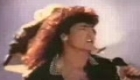 MCAULEY SCHENKER GROUP (MSG)-THIS IS MY HEART