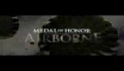 Medal of Honor - Airborne #1