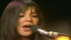 MELANIE - What Have They Done To My Song, Ma (1971)