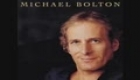 Michael Bolton - Can You Feel Me