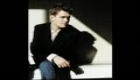 Michael Buble  I ve got the world on a string