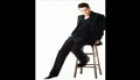 Michael Buble  - I ve Got You Under My Skin