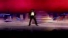 Michael Jackson..Dont Stop Til You Get Enough