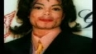 MICHAEL JACKSON, He Died The King Of Pop - umrl je pop zvezda