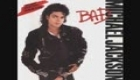 Michael Jackson - I'll Be There