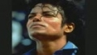 MICHAEL JACKSON  -  SCARED OF THE MOON  (NOVA PESEM)