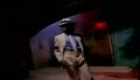 Michael Jackson - Smooth Criminal-Annie Are You OK