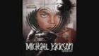 MICHAEL JACKSON  -  SOMEONE PUT YOUR HAND OUT  (NOVA PESEM) 2