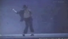 MICHAEL JACKSON  -  STREETWALKER  (MUSIC VIDEO)