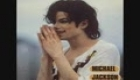 MICHAEL JACKSON  -  THERE MUST BE MORE TO LIFE THAN THIS  (NOVA PESEM)