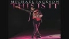 MICHAEL JACKSON - THIS IS IT (OFFICIAL)