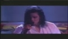 MICHAEL JACKSON  -  WILL YOU BE THERE 2