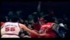 Michael Jordan 10 Best Dunks
