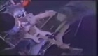 MICHAEL MONROE & AXL ROSE - Dead, Jail or Rock n' Roll