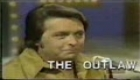 Mickey Gilley -  Don't the Girl all get prettier