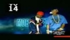 Mobb Deep feat. Young Buck - Give It To Me