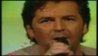 Modern Talking  -   Fight For The Right